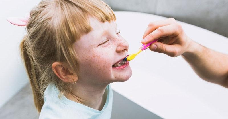 ทันตกรรม กับปัญหา ฟันผุ ที่เกิดจากหลายสาเหตุ