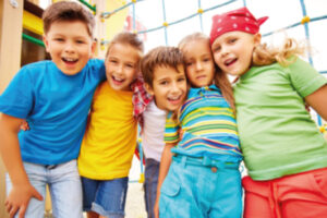 จัดฟันในเด็ก สามารถแก้ไขปัญหาฟันในเรื่องใดได้บ้าง