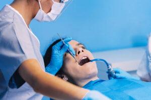 การจัดฟันในเด็ก ต้องเตรียมตัวอย่างไรบ้าง