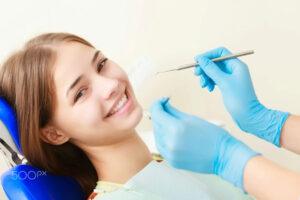 โรคเหงือกในเด็ก สามารถเข้ารับการจัดฟันได้หรือไม่