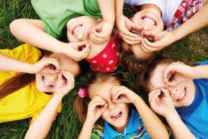 จัดฟันในเด็ก มีขั้นตอนอย่างไรบ้าง